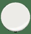Sherwin Williams Pure White