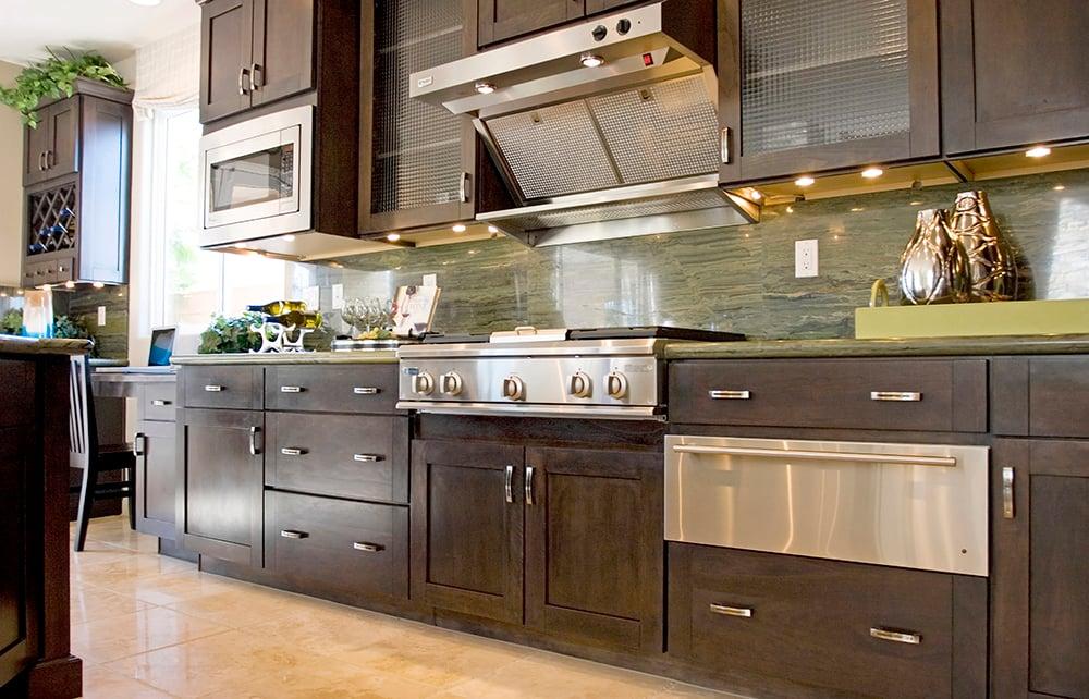kitchenbeauty3